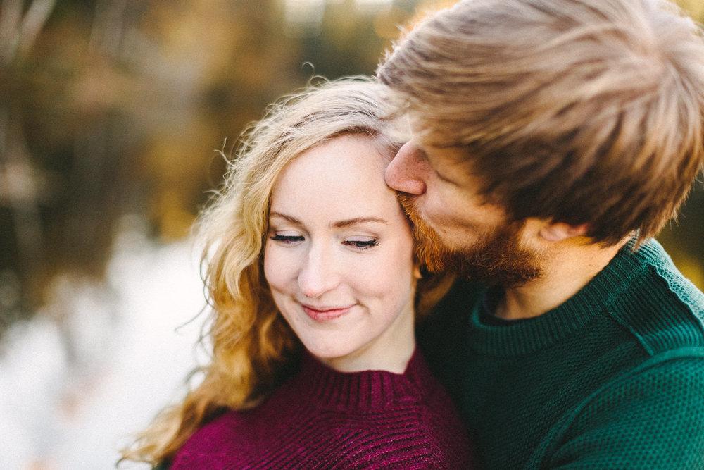 forlovelsesbilder-oslo-blikkfangerne-27.jpg