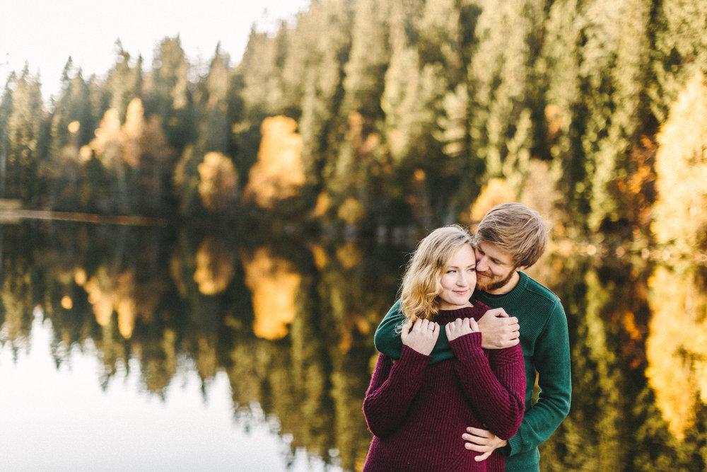 forlovelsesbilder-oslo-blikkfangerne-29.jpg