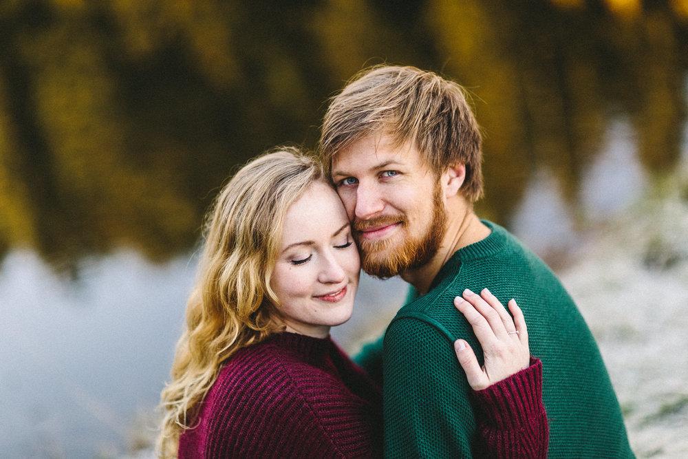 forlovelsesbilder-oslo-blikkfangerne-32.jpg