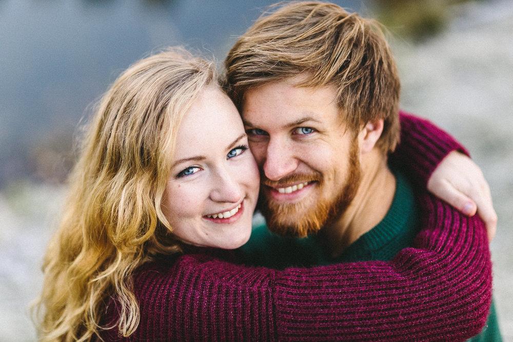 forlovelsesbilder-oslo-blikkfangerne-33.jpg