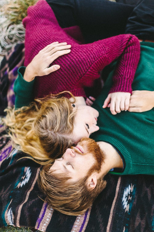 forlovelsesbilder-oslo-blikkfangerne-36.jpg