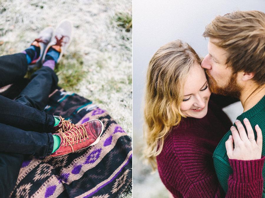 forlovelsesbilder-oslo-blikkfangerne-37.jpg