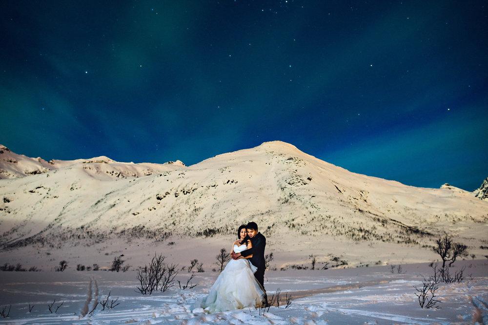 blikkfangerne bryllupsfotograf norge vinter bryllup 010.JPG