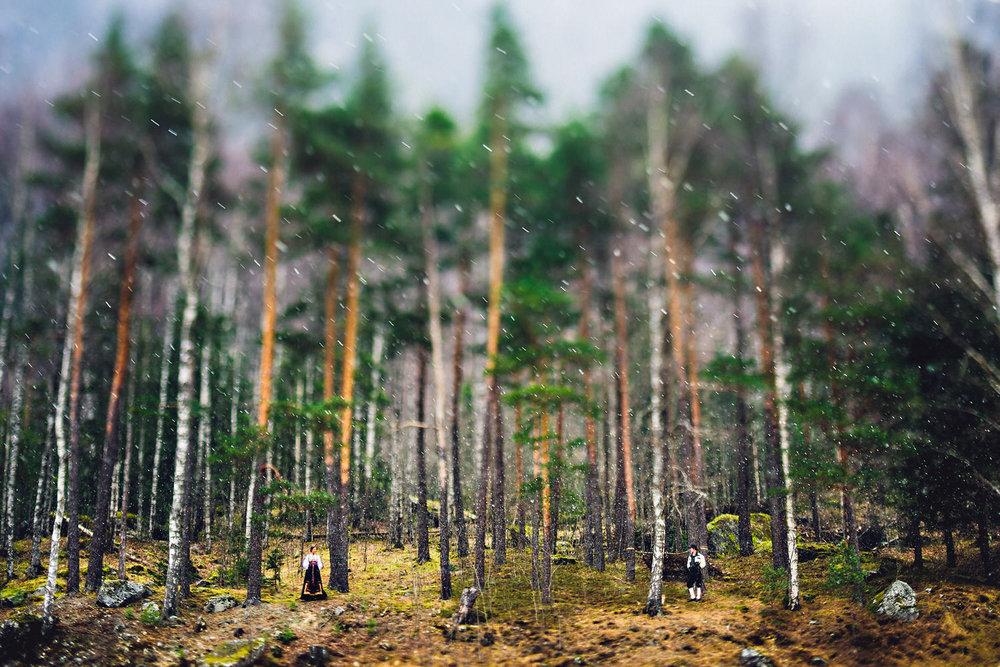 blikkfangerne bryllupsfotograf norge vinter bryllup 012.JPG