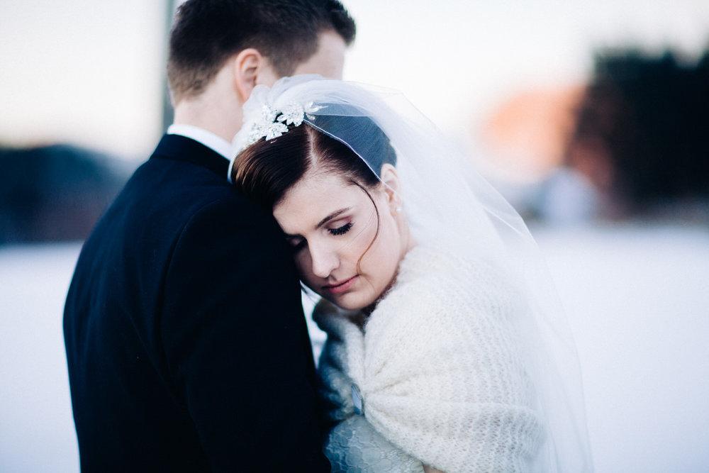 blikkfangerne bryllupsfotograf norge vinter bryllup 015.JPG