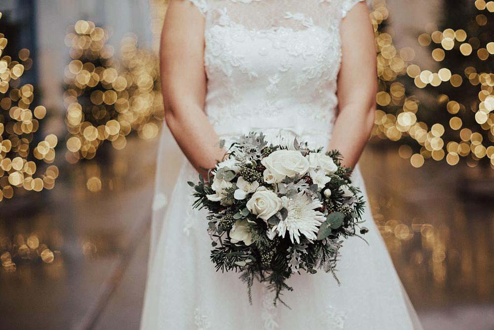 blikkfangerne bryllupsfotograf norge vinter bryllup 016.JPG