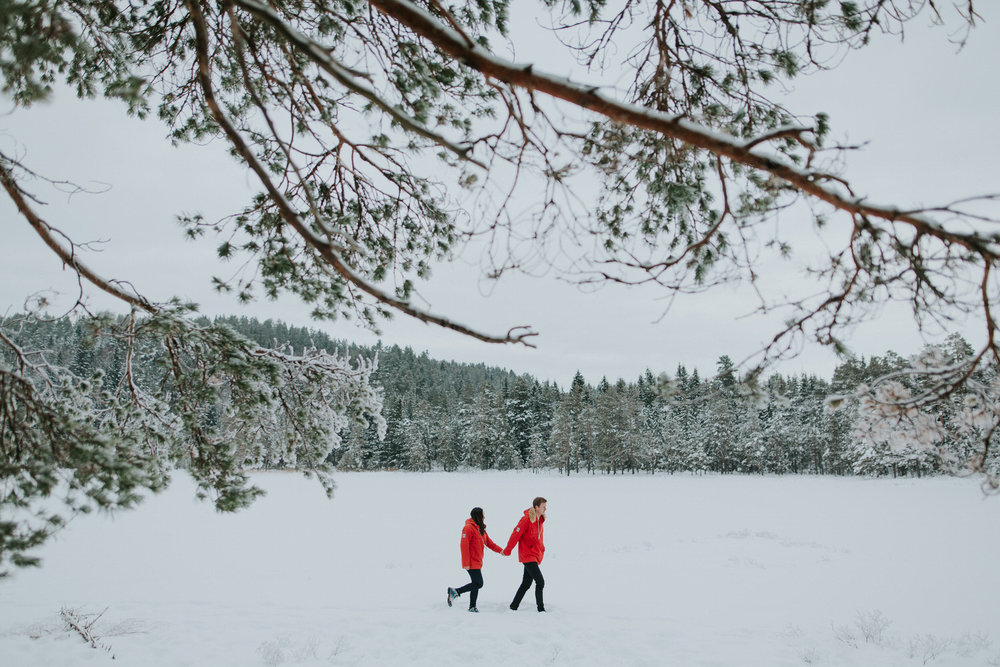 blikkfangerne bryllupsfotograf norge vinter bryllup 017.JPG