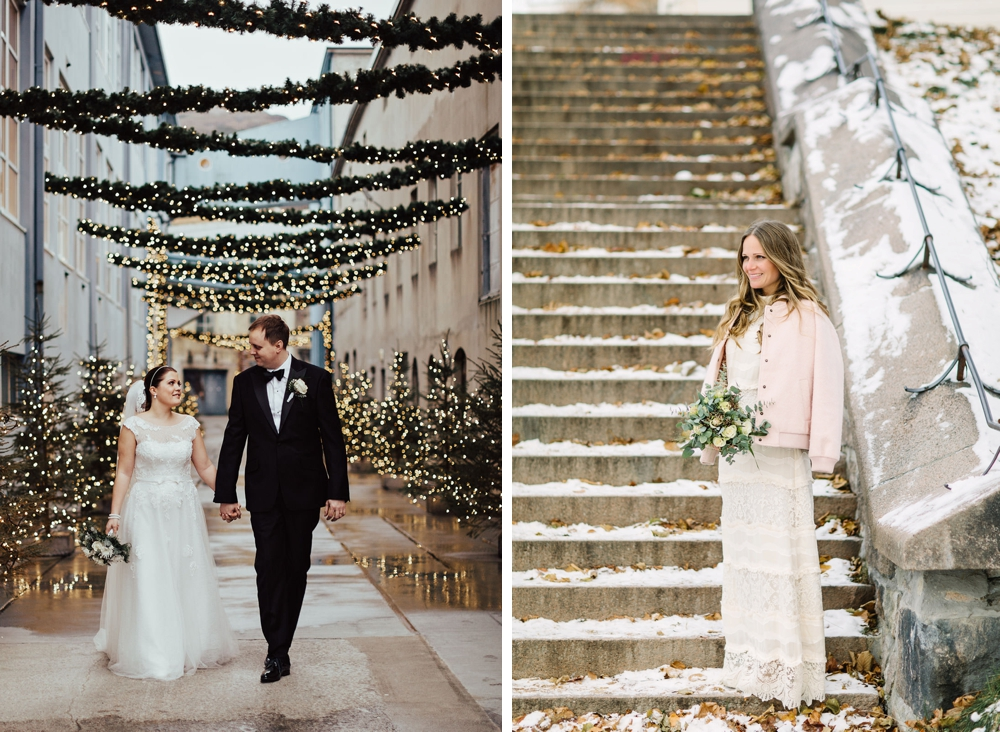 blikkfangerne bryllupsfotograf norge vinter bryllup 020.JPG
