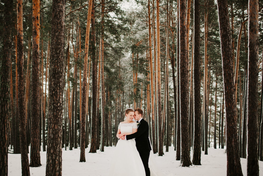 blikkfangerne bryllupsfotograf norge vinter bryllup 029.JPG