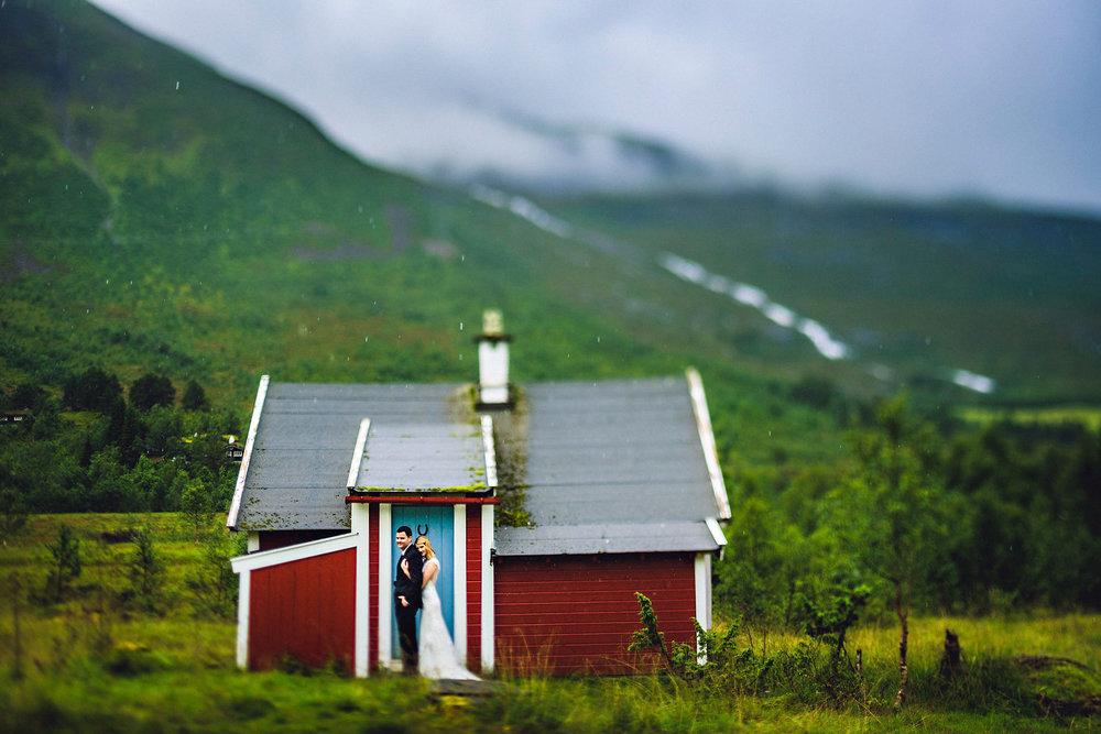 Eirik Halvorsen - Blikkfangerne angre på valget av bryllupsfotograf-17.jpg