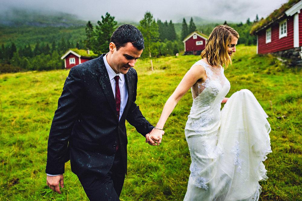 Eirik Halvorsen - Blikkfangerne angre på valget av bryllupsfotograf-19.jpg