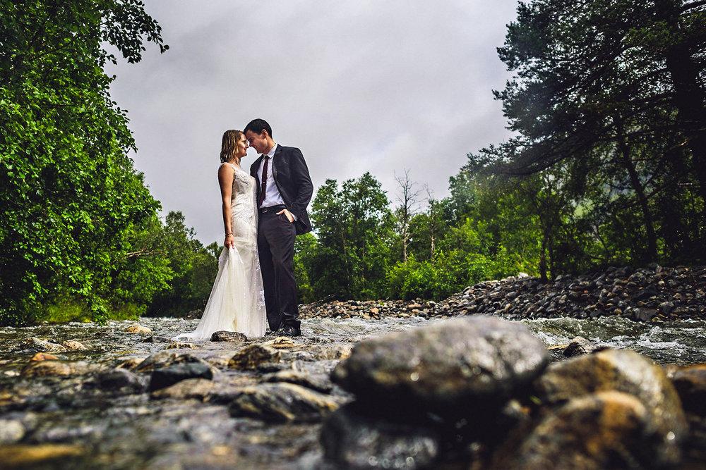 Eirik Halvorsen - Blikkfangerne angre på valget av bryllupsfotograf-22.jpg