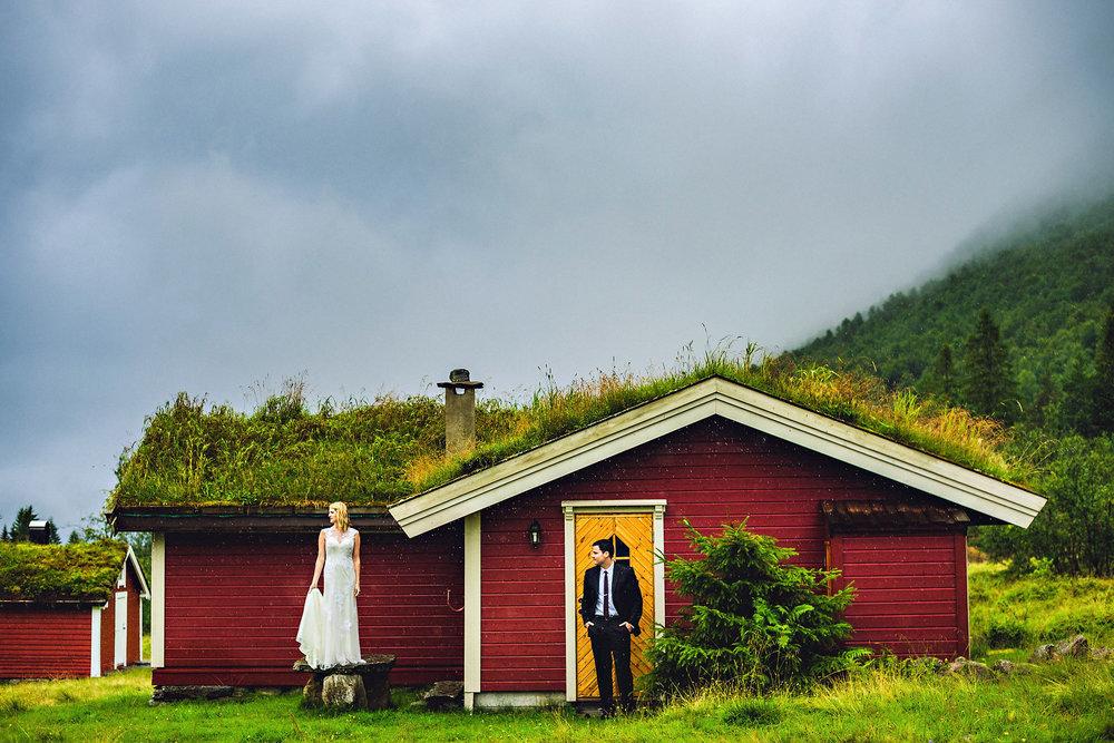 Eirik Halvorsen - Blikkfangerne angre på valget av bryllupsfotograf-15.jpg