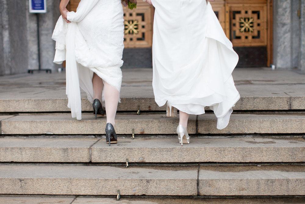 03_VIKfoto-Bryllup-Karen-og-Anette-0511.jpg