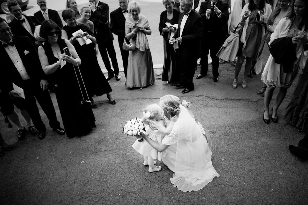 13_VIKfoto_Bryllup_Lena_og_Espen-1215-Edit.jpg