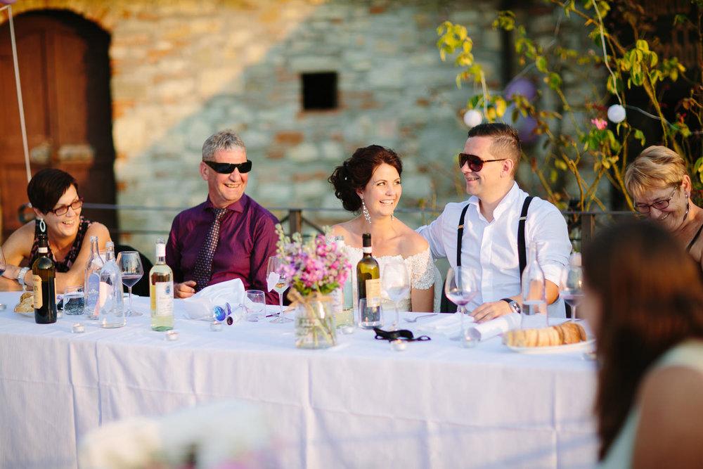 vikfoto-bryllup-toscana-høst-2.jpg