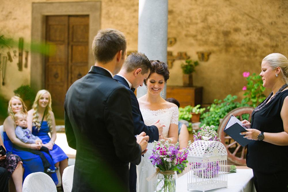 vikfoto-bryllup-toscana-høst-8.jpg
