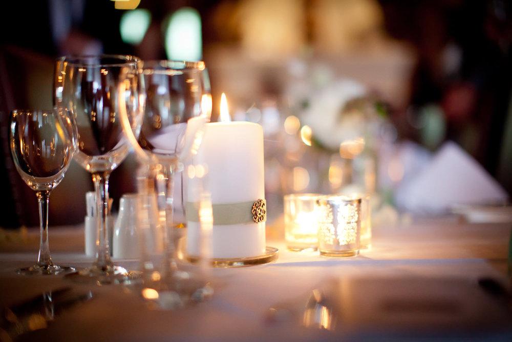 vikfoto-høst-bryllup-stemning12.jpg