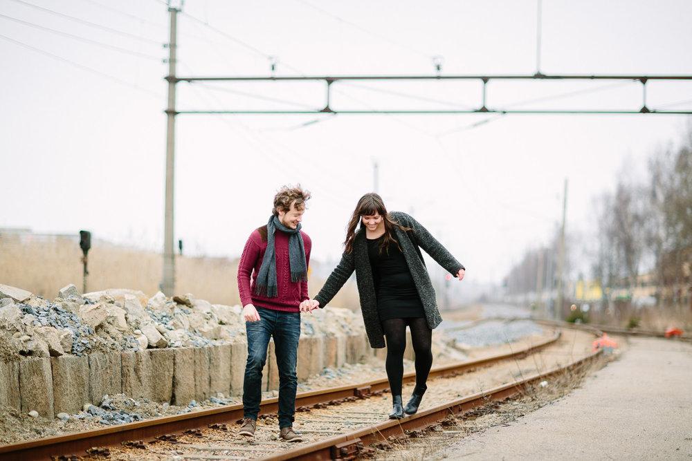forlovelse-kjærestepar-romantiske-bilder-fotograf-sarpsborg-3.jpg