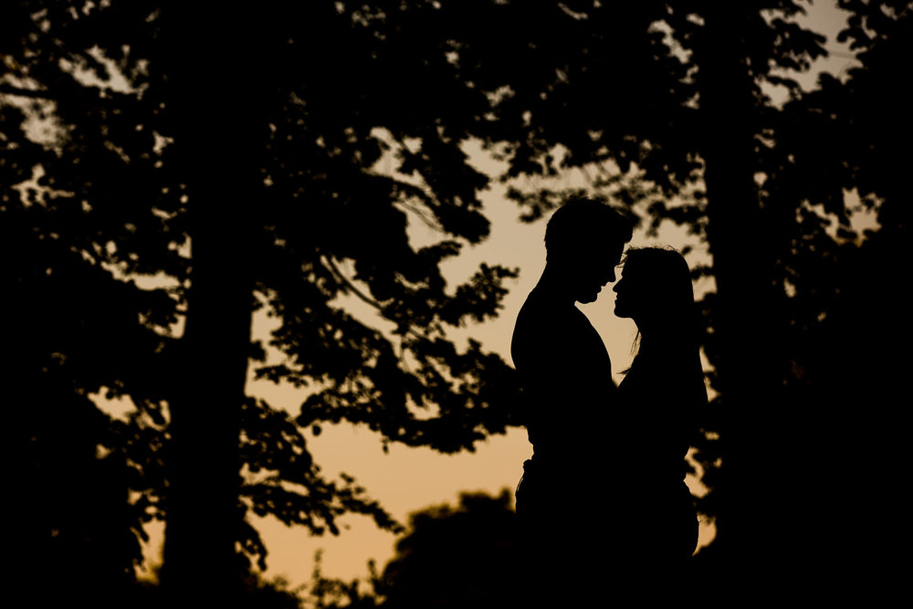 forlovelse-kjærestepar-romantiske-bilder-fotograf-sarpsborg-15.jpg