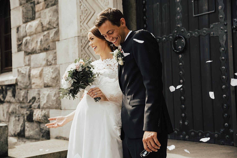 e4eecbec Bryllupsguiden - Blikkfangernes beste bryllupstips — Blikkfangerne ...