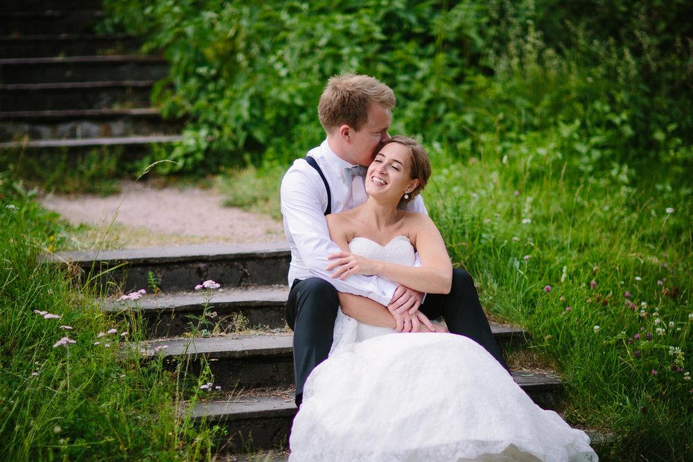 vikfoto-blikkfangerne-brudepar-bryllupsbilde