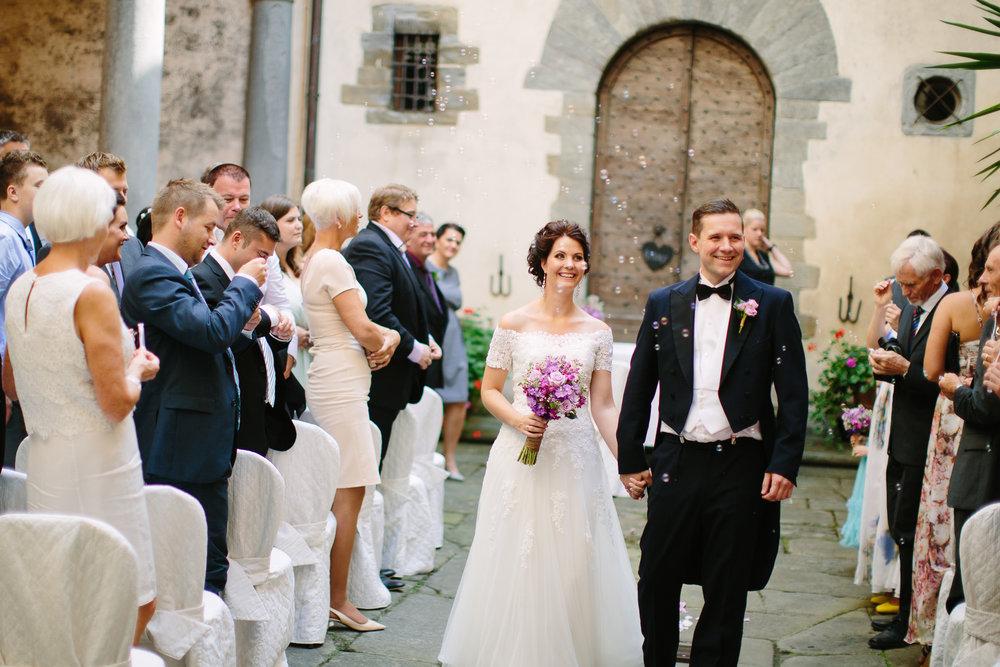 bryllup-italia-mobilfri-vielse-ute