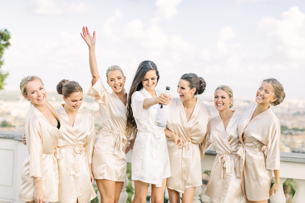 007-wedding-party-robes.jpg
