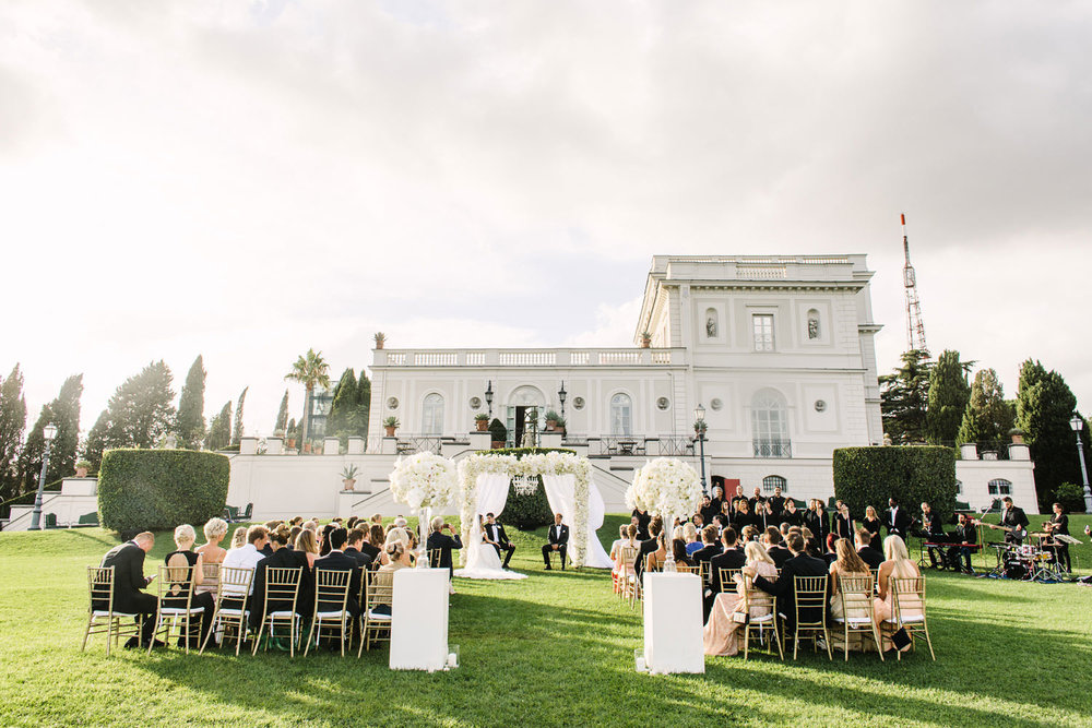 018-villa-miani-rome-wedding.jpg
