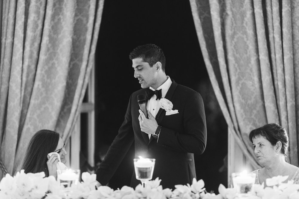 031-groom-speech.jpg