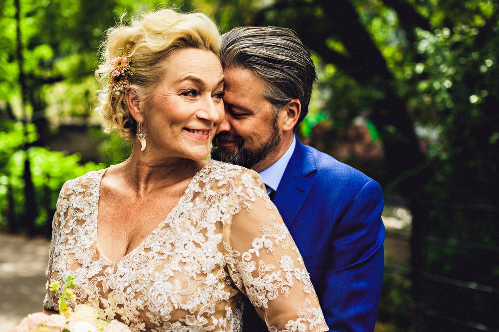 Eirik Halvorsen Tone og Sven bryllup blog-16.jpg