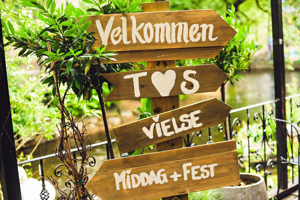 Eirik Halvorsen Tone og Sven bryllup blog-24.jpg