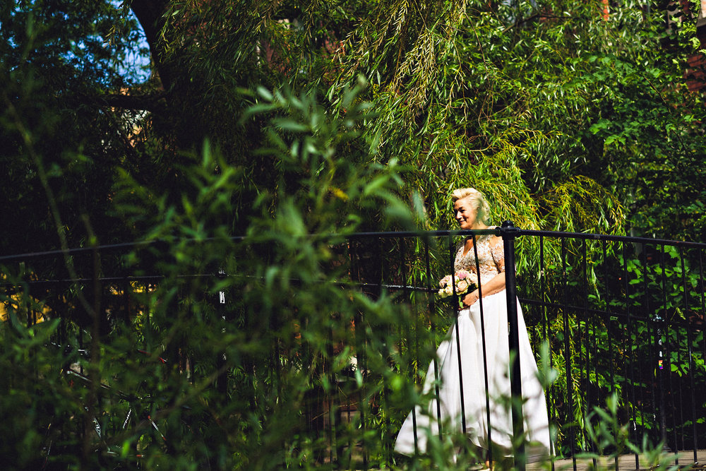 Eirik Halvorsen Tone og Sven bryllup blog-26.jpg