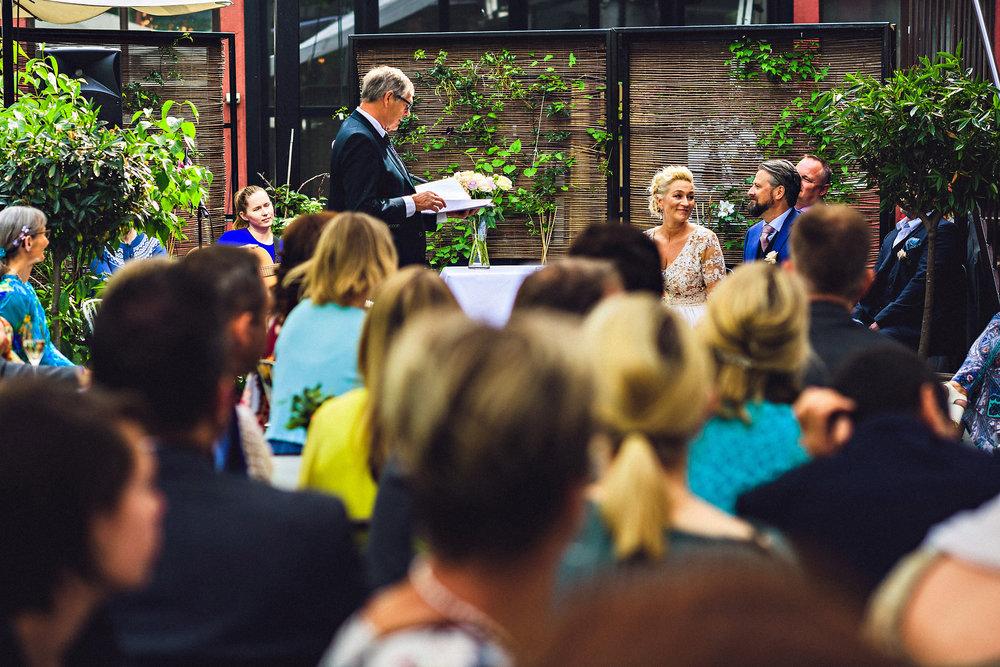 Eirik Halvorsen Tone og Sven bryllup blog-32.jpg
