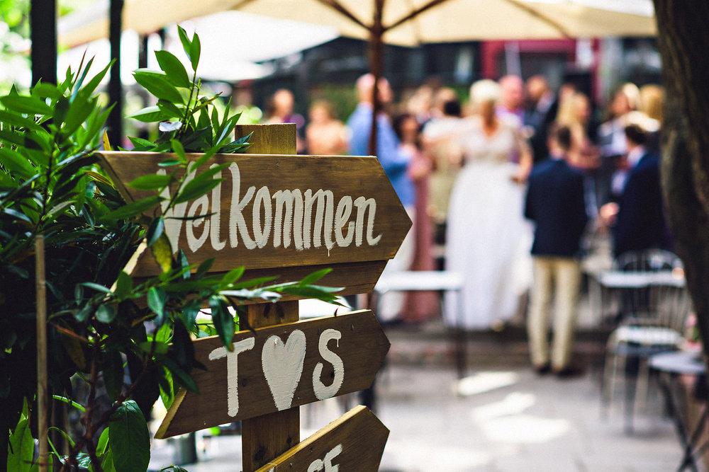 Eirik Halvorsen Tone og Sven bryllup blog-39.jpg