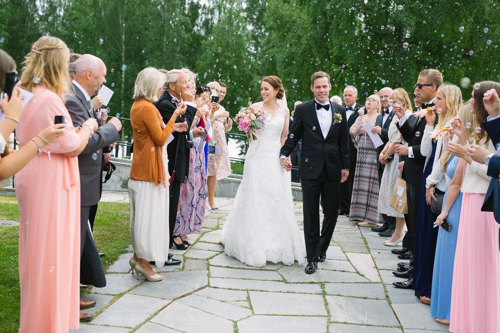 bryllup-romskog