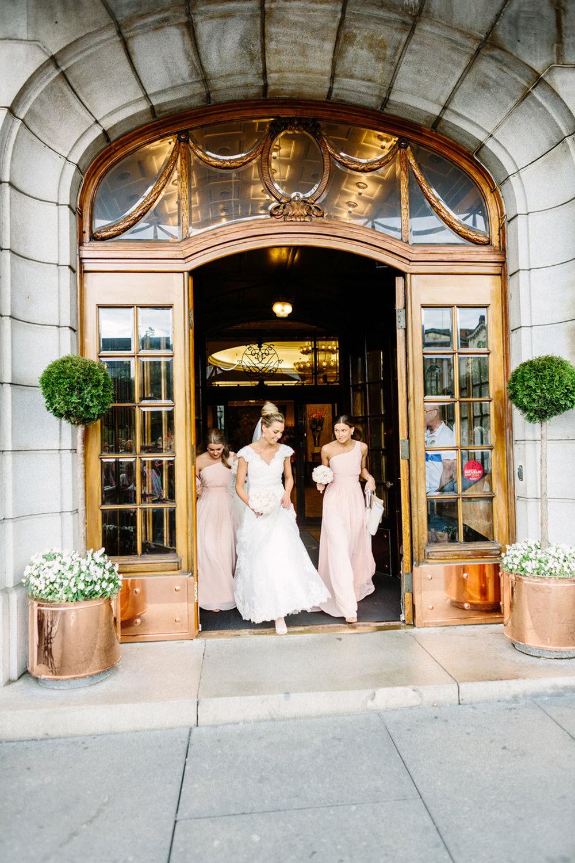 024-bryllup-grand-hotell.jpg