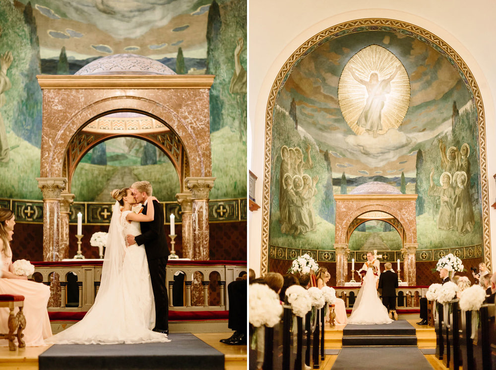 039-bryllup-ullern-kirke.jpg