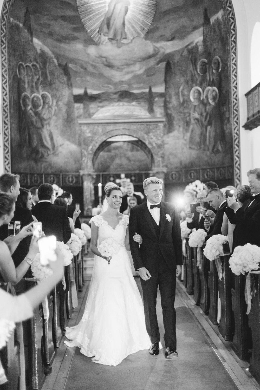 040-bryllup-ullern-kirke.jpg
