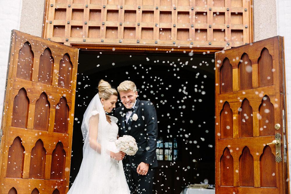 042-bryllup-ullern-kirke.jpg