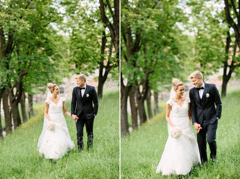 055-bryllupsbilder-akershus-festning.jpg