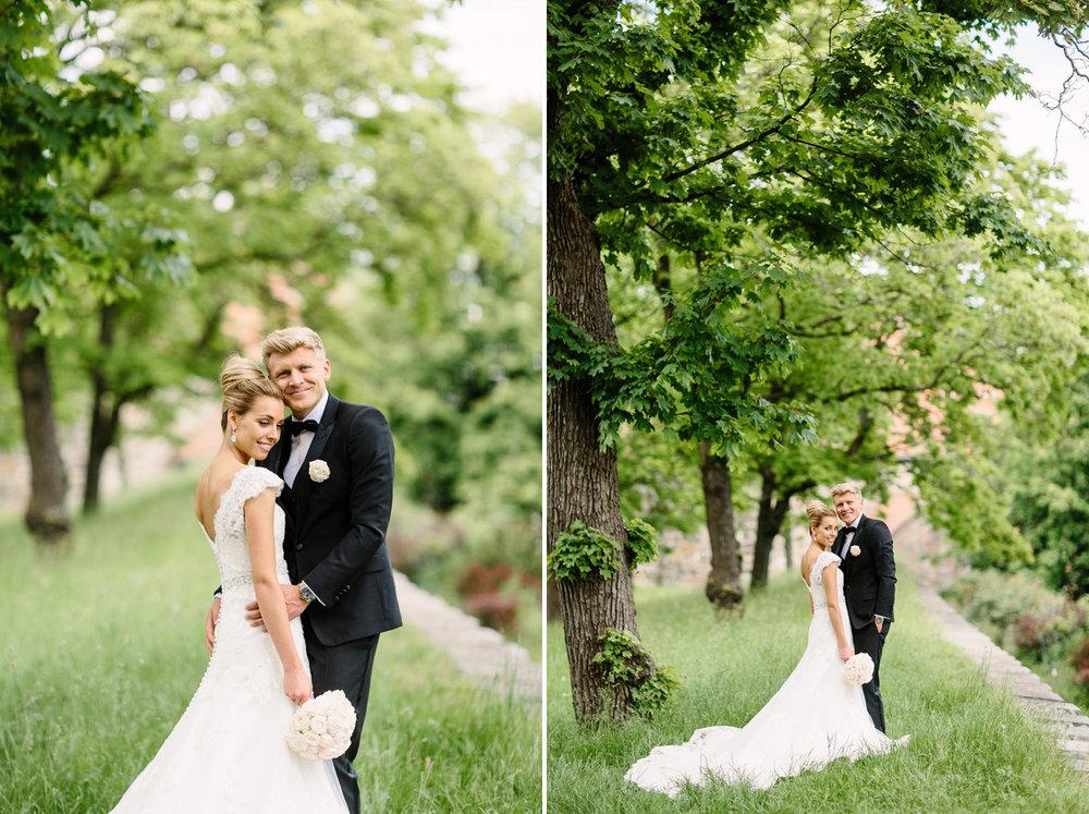 057-bryllupsbilder-akershus-festning.jpg