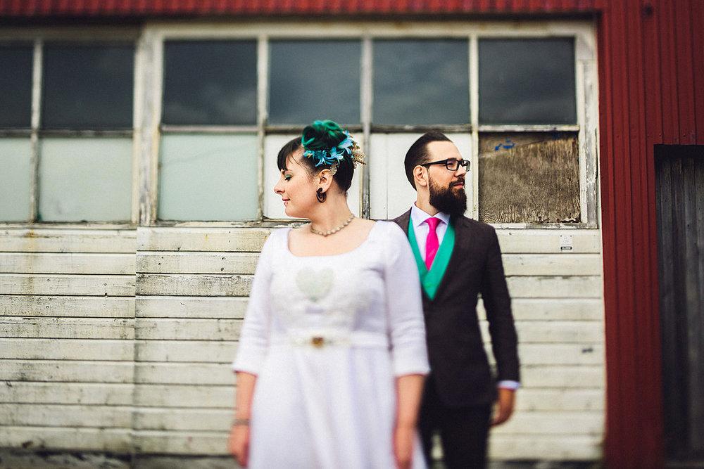 Eirik Halvorsen Silje og Alex bryllup blog-23.jpg