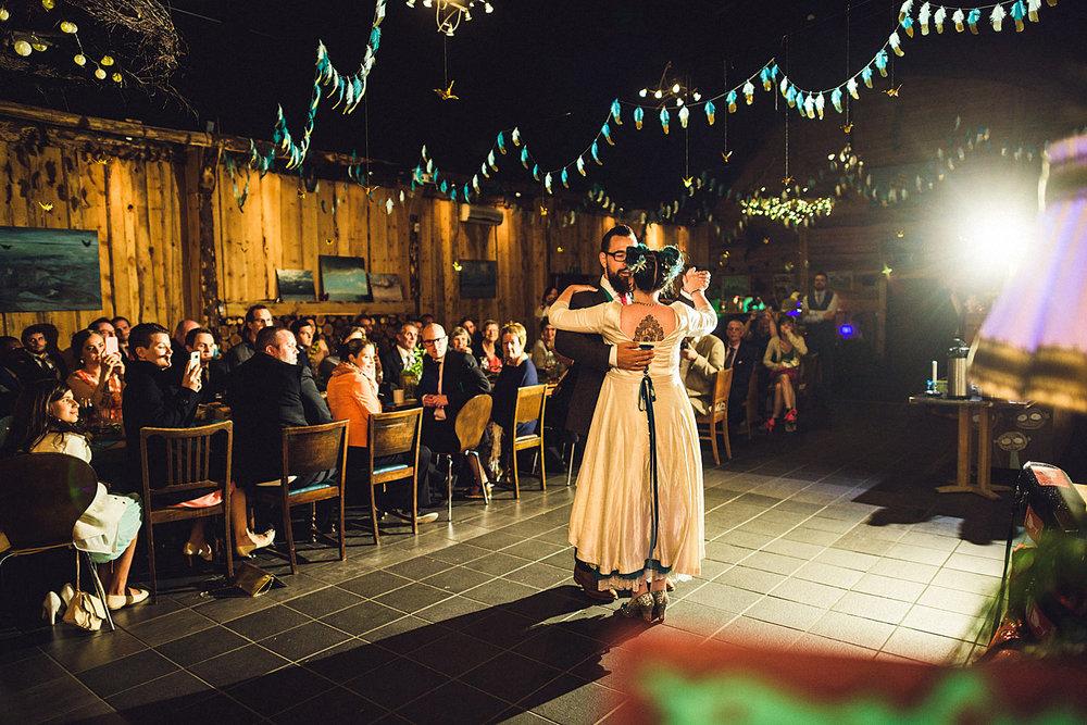 Eirik Halvorsen Silje og Alex bryllup blog-27.jpg