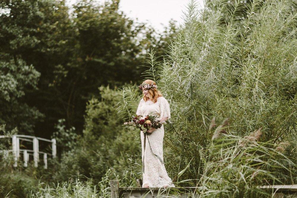 bryllupsfotograf koster sverige