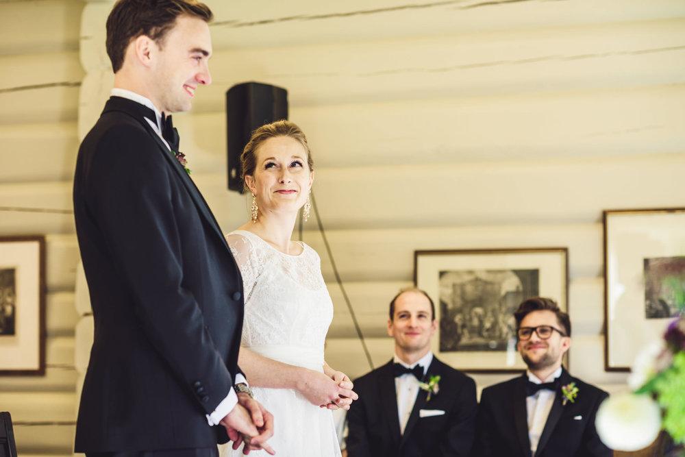 Eirik Halvorsen Mari og Andreas blog bryllup-14.jpg