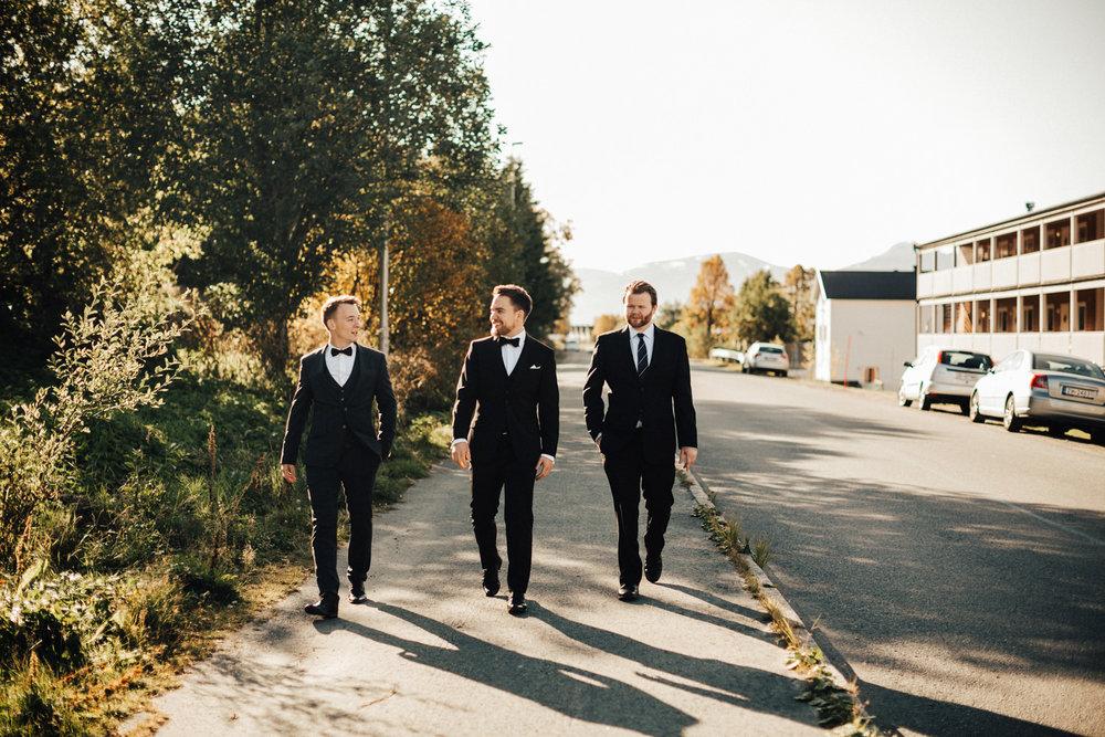 Bryllup_bryllupsfotograf_tromsø_bryllupsbilder104.jpg