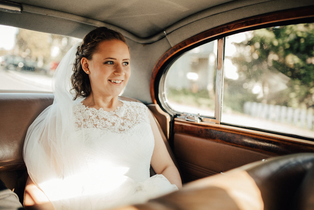 Bryllup_bryllupsfotograf_tromsø_bryllupsbilder114.jpg