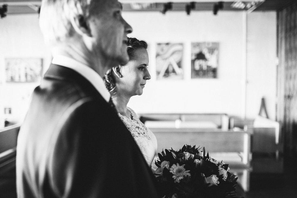 Bryllup_bryllupsfotograf_tromsø_bryllupsbilder118.jpg
