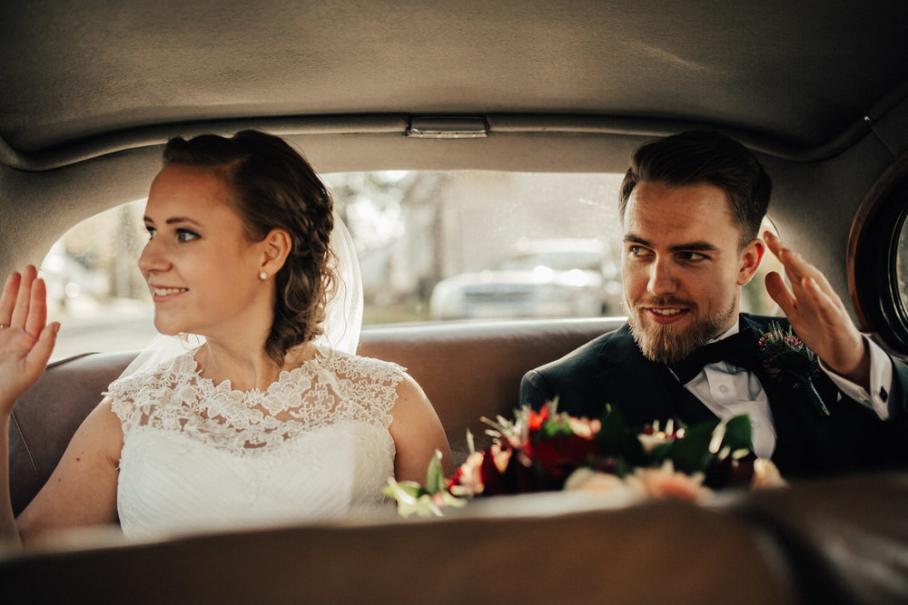 Bryllup_bryllupsfotograf_tromsø_bryllupsbilder127.jpg